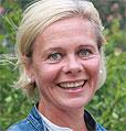 Åsa Ahlqvist