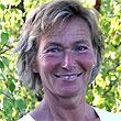 Birgitta Lundin