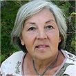 Karin Petersson-Högsander