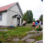 160_Kapellet2