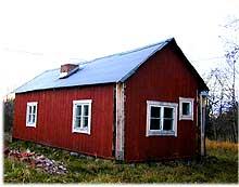 220_Gamla_huset