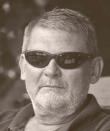 Peter Gerdman