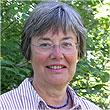 Ingrid Söderman