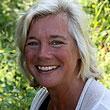 Suzanne Sydfors Warrender