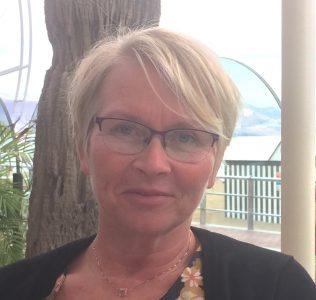 Märta-Lisa Tillema